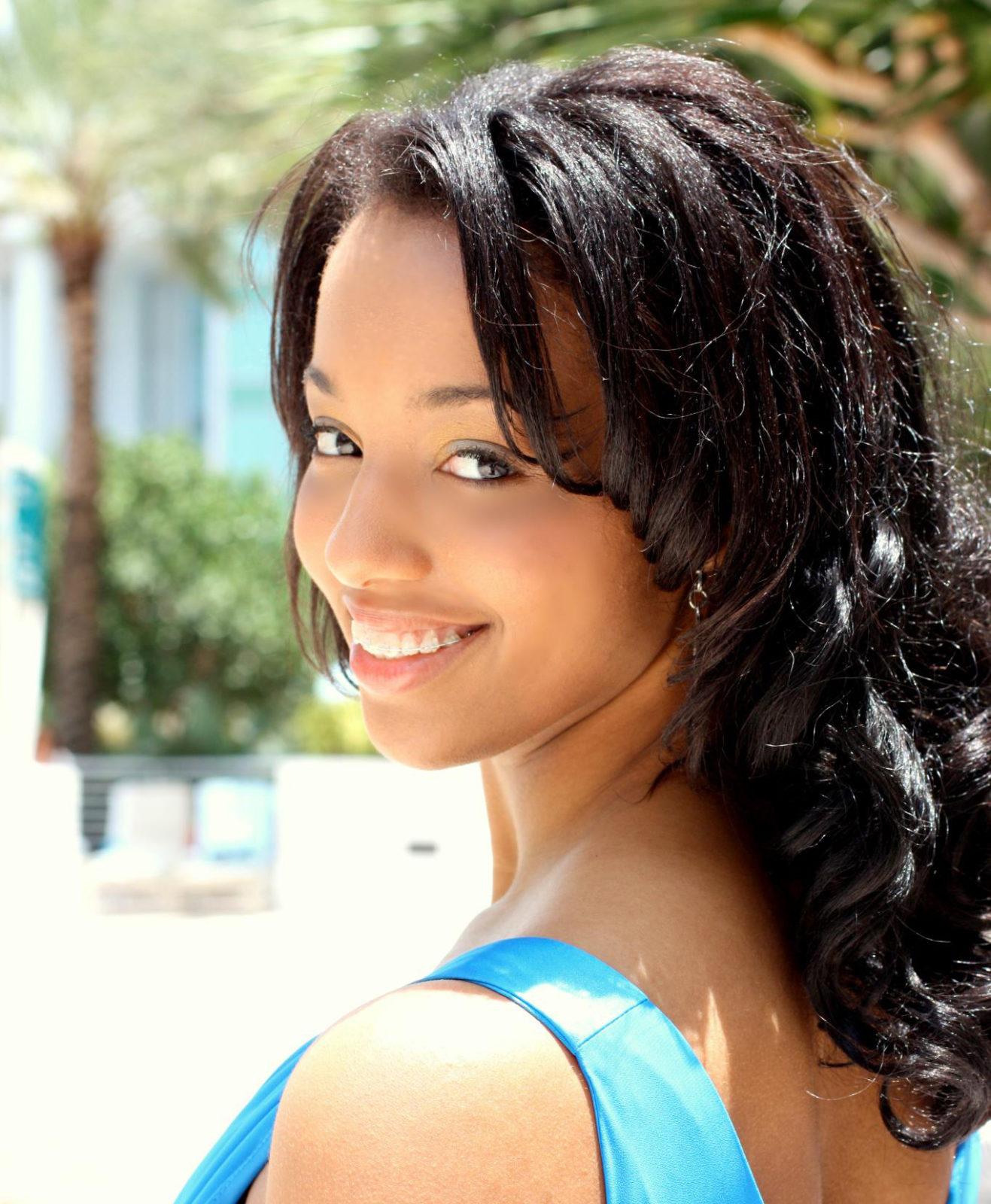 Amisha Nicole